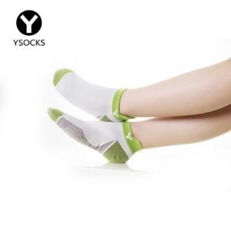 Y-SOCKS袜博士(儿童袜) - 三双装